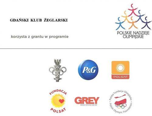 Program Polski Nadzieje Olimpijskie